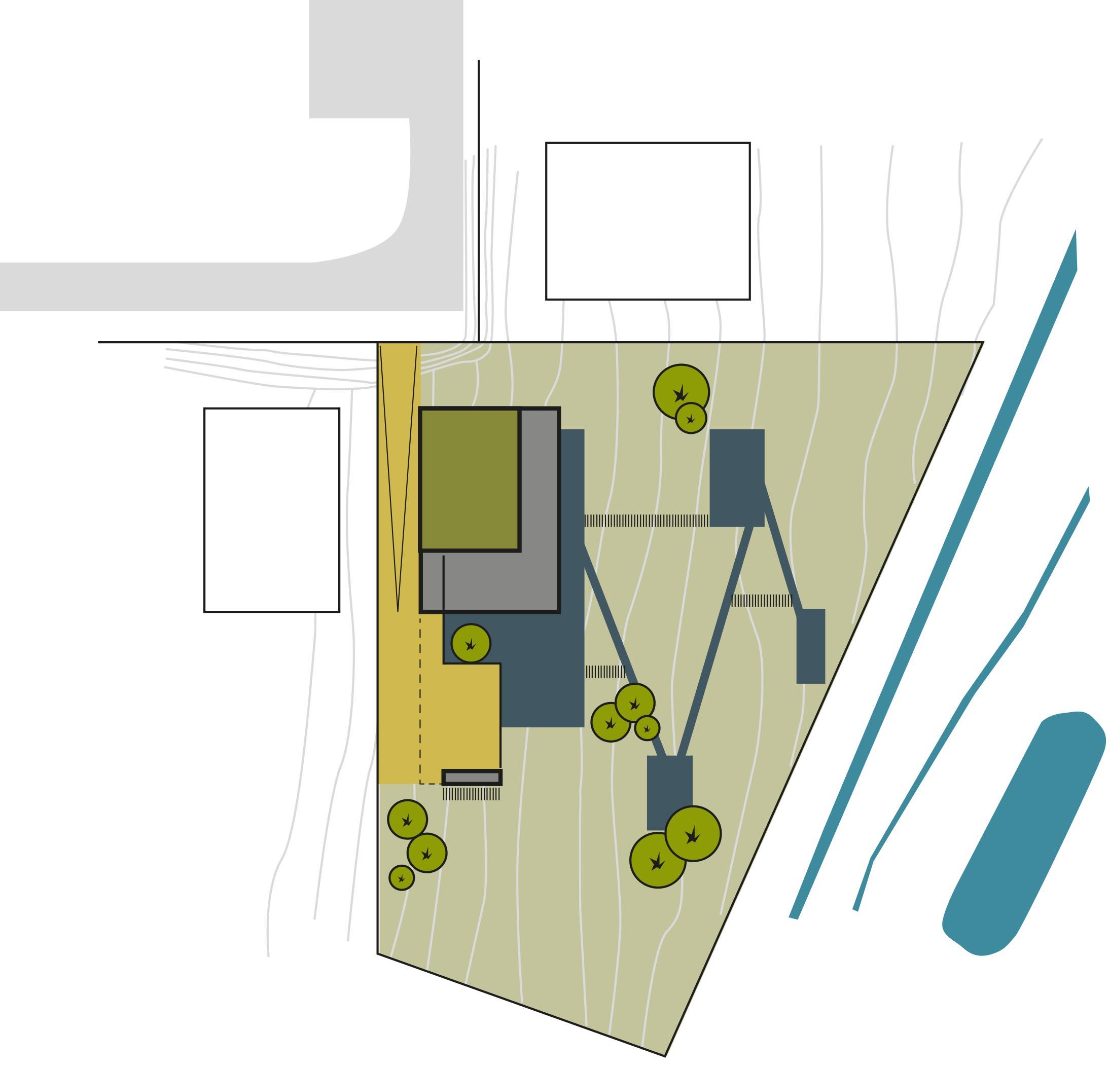 DIVA_schema tuin met terrassen.jpg