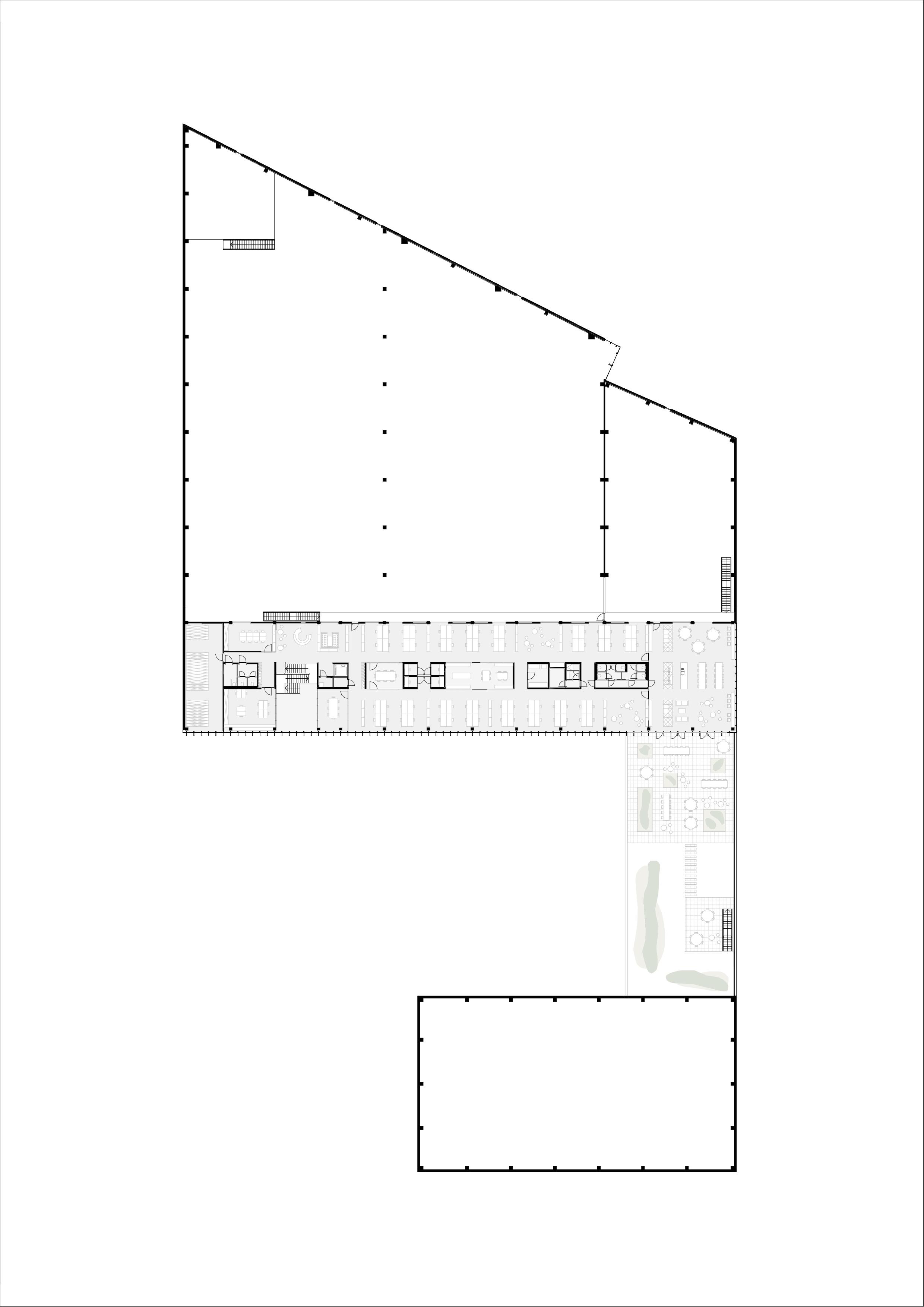 1601_ARME_PR_verdieping