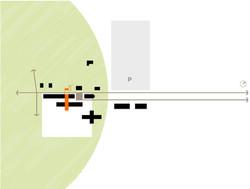 1605_5P_conceptplannen 2-schema inplanting