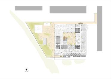 plan-verdieping-2jpg