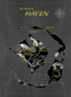 Map_Haven_B&W_Fnal.jpg