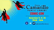 FB Event Page Image - ComicCon.png