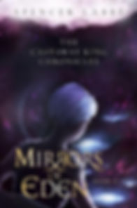 Mirros of Eden_Book II_COVER.jpg