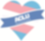 LIB16-TransHeart-REL1_ACLUPA (2).png