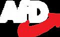 AfD Logo Kurzversion.png