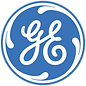 1200px-General_Electric_logo.svg.png