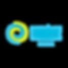 nexus-logo.png