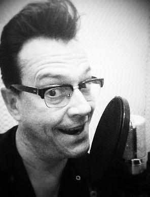 Voice Over Actor Artist Best Brent Freeman Cheap Free VO