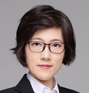Wang Fang.jpeg