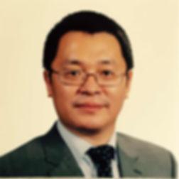 Mark Tian.jpg