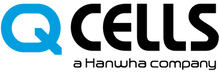CELLS logo .png