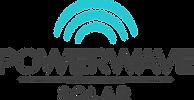 powerwave logo .png