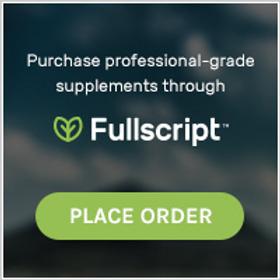 fullscript-logo-orion-blue-bg_edited.png
