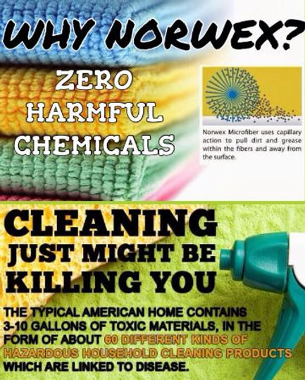 Norwex- Newsletter.JPG