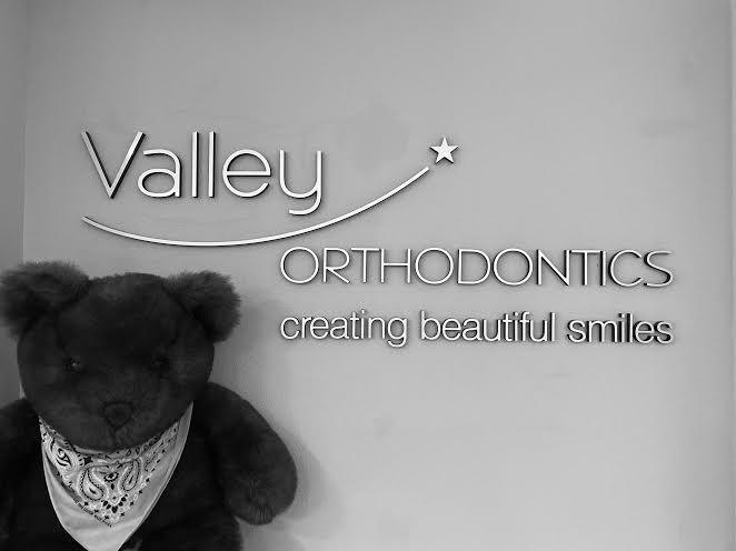 Valley Orthodontics!
