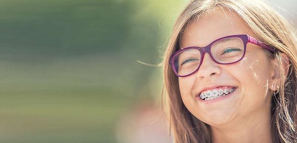 Kellie-Braces3-Island-Orthodontics-Baldw