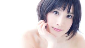 Weltklassik - ZOOM! - Meet & Greet Konzertpianistin Shoko Kawasaki