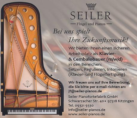 klavierbauergesuch.jpg