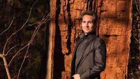 """""""Weltklassik am Klavier"""" – Laurens Patzlaff huldigt Bernstein und improvisiert nach Ihren Wünschen"""