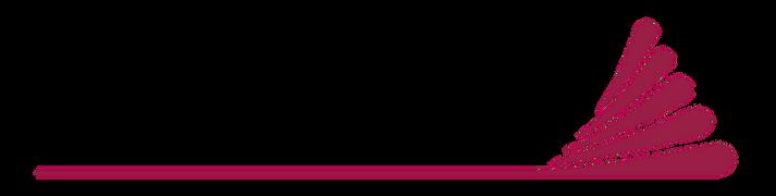 Das Logo des koreanischen Konzerns Samick – Seit 2008 gehört Seiler zur Familie