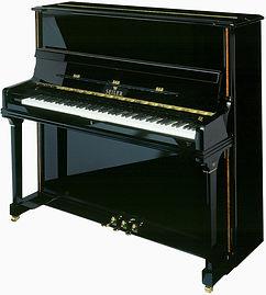 132-Konzert-B