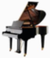 168-Virtuoso