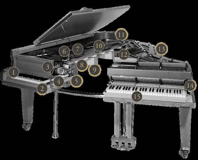 Instrumentenaufbau_V2.png