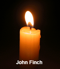 Flick Candle half_edited