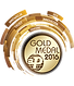 FITEXPO Poznan, Gold Medal Winner