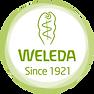Weleda Logo.png