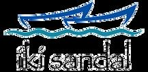 ikisandal_logo.png