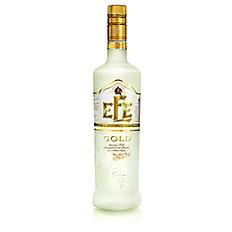 Efe Gold 70cl.