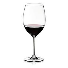 Kadeh Şarap
