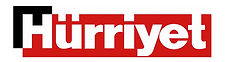 Hurriyet-Logo.jpg