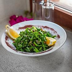 Yeşil Salata