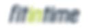 fitintime_logo-buyuk.png