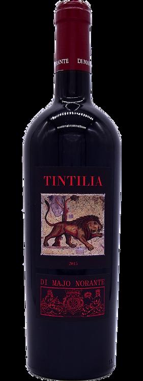 2016er Tintilia D.O.C. Molise