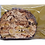 Thumbnail: Weiche Nougat mit Dunkle Schokolade