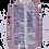 Thumbnail: La Molisana Fusilli 400g Glutenfrei