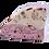 Thumbnail: Weicher Nougat mit Erdbeerenzubereitung