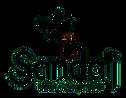 logo_sandalj_colori_RGB_96dpi_payoff-sm.