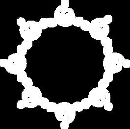 gloracircle.png