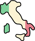 italy map icon.png