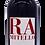 Thumbnail: 2014er Ramitello Rosso I.G.T.