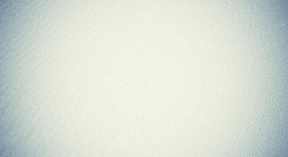 light_background-wallpaper-1920x1080(1)_