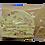 Thumbnail: Weicher Nougat mit Weiße Schokolade und Pistazien