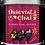 Thumbnail: Oriental Chai