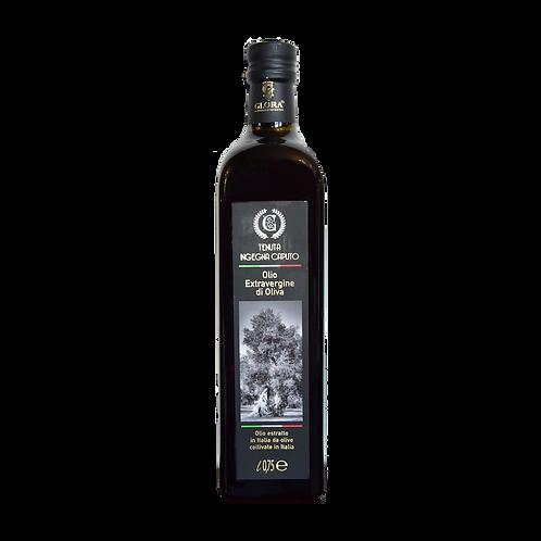 Glora Extra Vergine Olivenöl 0.75lt