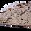 Thumbnail: Weicher Nougat mit Dunkler Schokolade und Kandierten Orangenschalen