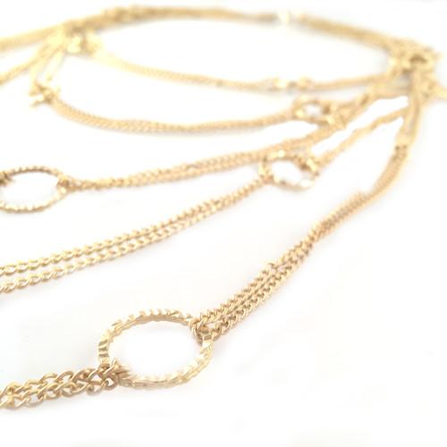 Multi chain w hoop nk gold2.jpg